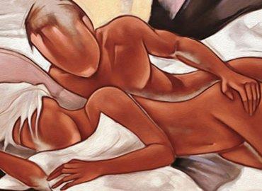 Анальний секс – позитивні емоції або медичні проблеми