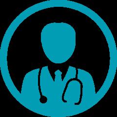 Консультація та лікування у проктолога
